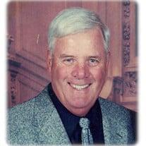 Alan D. Owens