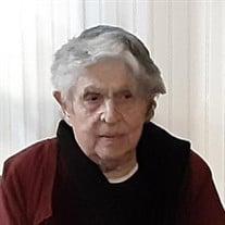 Maria Gurgone