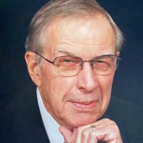 Mr. Jerry Mack Taylor