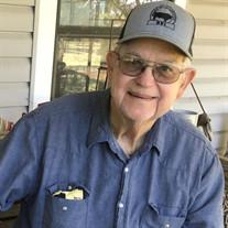 Willie M. Shelton