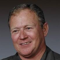 Jim McClellan