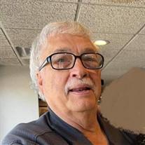 Ronald Lee Schoby