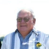 Dennis L. Schwisow