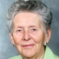 Sandra Shipman
