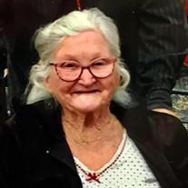 Sue W. Hulbert