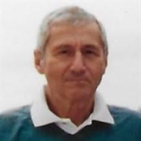 John D. Rossi Jr.