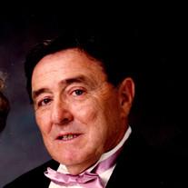 Charles Herbert Findley, Sr.