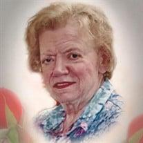 Shirley Sue Broyles