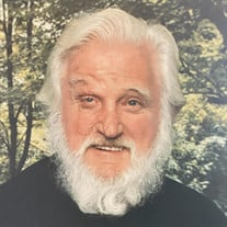 Eugene Earl Worden