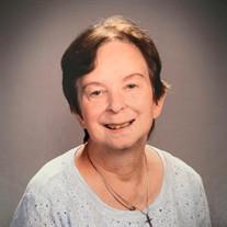 Karen L. Wells