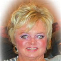 Mrs. Moira A. (Durkin) McDonald