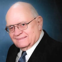 Robert M. Gaydos