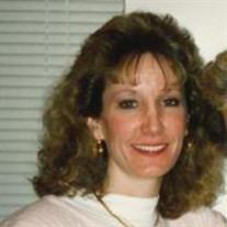 Kimberly R. Sitter