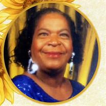 Ena L. Jacobson