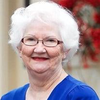 Sandra Kay Butler