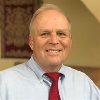 John A. Edwards