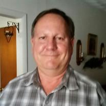 Randy J. Yerger