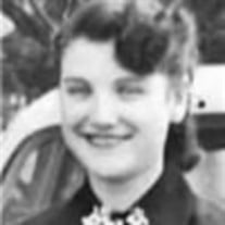 June Marquette