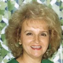 Carol Cisco