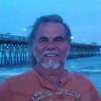 Gerald Lynn Newton