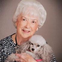 Barbara M. Bechard