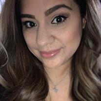 Jesusita Peralta