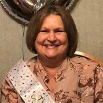 Patricia L. Weeks (Buffalo)