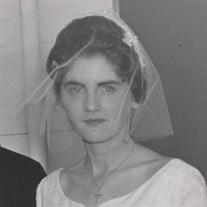 Carole A. Kotkiewicz