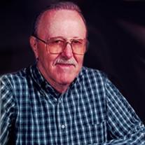 Arthur Walter Ebenhoeh