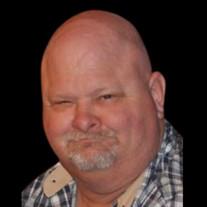 Doyle Jed Cryer, Jr.