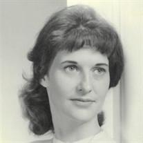Carolyn Reedy Merson