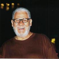 Mohammed Nasim Ahmed