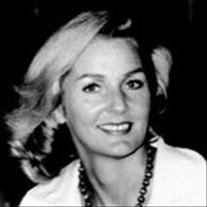 Patricia West