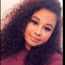 BriAna Lasha' Freeman-Givens