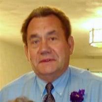 Mr. Jesse R. Gunnels