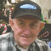 David Thomas Nickerson, Jr