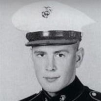 Richard W. McGowan