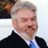 Terry Neff