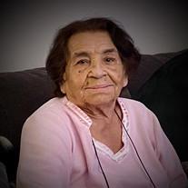 Miguelina Azucena
