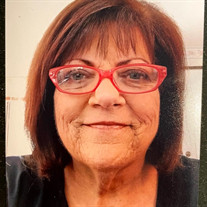 Martha Mengarelli