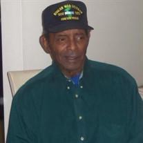 Mr. Thomas Nelson Jr.