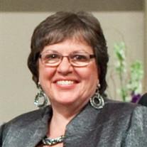 Deanna E. King