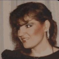 Tammi Kay Grace