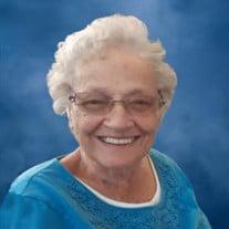 June M. Wess