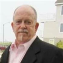 Richard A. Fooks
