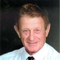 Allen J. Sommers