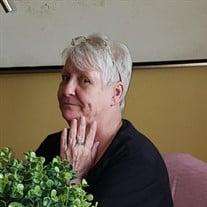 Judith M. Richardson