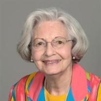 Norma Jean Coggins