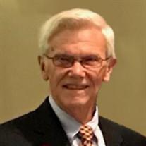 Jack E. Boynton