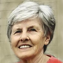 Kathie Jean Dehn
